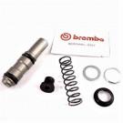 Brembo Rear Brake Master Cylinder PS15 Rebuild Kit SEAL SET 110273920 Benelli BMW Ducati Cagiva Laverda Moto Guzzi