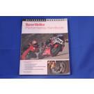 BRUGT Sportbike Performance Handbook