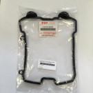Suzuki 11173-02F00 GASKET,CYL HEAD COVER NO.1 TL SV DL 1000