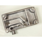 BRUGT COVER, BREATHER 11176-26D00 GSX/GSX-R/GSF
