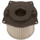 Luftfilter SUZ 13780-20C00 HFA3602 GSX600 GSX750F 89-06