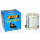 EMGO Luftfilter YAMAHA XV535 VIRAGO 82-95 2GV-14451-00 HFA4502
