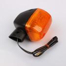 Blinklys 60-59813 CB400S CBR900RR CBX750 NTV650 VF1000 VF400 VF500 VFR750