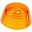 Blinklysglas 60-36130 HONDA CB350/400/500/550/750