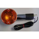 Blinklys SUZUKI 60-79310 35603-38A02 *E* GZ250 GSF400 LS650 VL800/1500 VS600/700/750/800/1400 VZ800