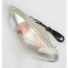 Blinklys For højre SUZUKI GSX600F GSX750F 98-06