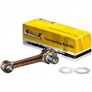 Plejlstang kit 03.3323 Suzuki RM 250 '03