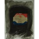 Luftfilter Meiwa MIW 13781-37400 Suzuki DR500S SP500
