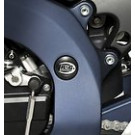 R&G Frame Plug Bike - Yamaha 2006 YZF-R6 Left Hand Or Right Hand Upper
