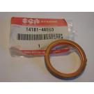 Suzuki OEM Udstødningspakning 14181-46E00 GSXR