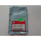 Honda 14401-425-024 knastkaedeCB750K CB750F CB750C