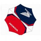 Paraply Honda 2015