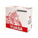 YUASA Batterier YT12B-BS (gl nr: YT12B-4)