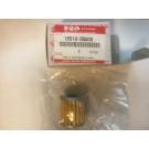 SUZUKI 1651035G00 16510-35G00 FILTER ASSY,ENGINE OIL RM-Z250 RM-Z450 RMX450Z