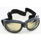 Motor Briller LUX SOLBRILLE TYPE M/STRAP HIGH QUALITY DARK TON GLASS (TONET GLAS)