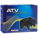 ATV Garage - STR. L - 220-125-85CM  9770033