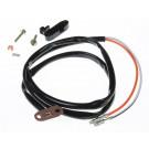 Bremslyskontakt SUZUKI GS/ GSX MODELLER 57460-49100/101