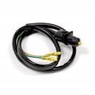 Bremslyskontakt For 46-50720 (1AO-83980-30 2GH-83980-00) Yamaha SRX/RD/XS/XV/SR/XJ/XZ/FZR/XT
