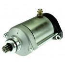 Starter motor FJ1100 FJ1200 XJR1200 XJR1300 36Y/4KG