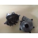 BRUGT 17400-17E01 PUMP ASSY,WATER Vandpumpe  Gsxr 600/750/1100W RF600/900 SB6