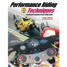 BRUGT Haynes Performance Riding Techniques Book