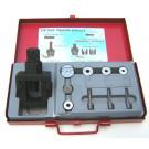 Kædespringer- og nitte-værktoj MK-0575