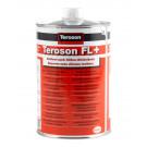 Teroson FL rensevæske l L