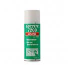 Loctite 7200 Pakningsfjerner 400 ml