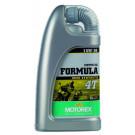MOTOREX-FORMULA 4T 15W/50,1 LT