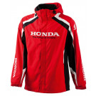 HONDA KIDS RACING PARKA 2010 10 ÅR