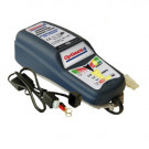 Batterilader OPTIMATE-4 Dual (CANBUS Ready)