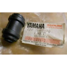 Yamaha 1J3-25917-00 BOOT,CALIPER (Gummisok Kaliber)  XS360/XS400/XS500/XS650/XS750/XS850/XS1100 SR500 XV920 XJ650