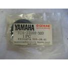 Yamaha 1U6-23168-M0 (1U6-23168-M1) CAP,FRONT FORK DT250 XT200/500 TT500 RD400