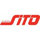 SITO lydpotte Suzuki Dr 600S 85-89