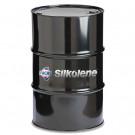 PRO 4 10W/40 XP 60L 100% SYNTETIC 100% SYNTETIC ESTER-API:SM/SN-JASO MA2