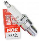 NGK Tændrør B8EG - RACING TYPE 3430 530014086