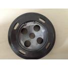 BRUGT  21462-40C02 DISK,CLUTCH PRE + 21463-40C01 LIFTER,CLUTCH P  GSXR1100 Gsxr 1100W RF900 SB6 mfl.