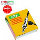 NGK Lambda Sensor AZD0101-HG002 HONDA GL1800/GoldWing