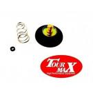 Air Cut-off Ventil  ACV-101 16048-429-771 CB650/750/900 CM400 GL1100 CX500 XL250/500