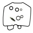 Karburator rep.kit. CAB-H2 81003002