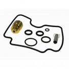 Karburator rep.kit. SUZUKI GSX600F 98-06 CAB-S15 13370-07F00
