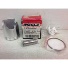 236P4 WISECO STEMPEL KIT 57.00MM Yamaha AT MX YT DT 125 236M05700