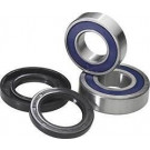 Wheel Bearing Kit all Balls Kawa KX85/125/250