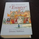 H.C.Andersens Eventyr udvalgt af Johannes Møllehave