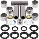 Linkage Bearing Kit 27-1108 Kawasaki KX125 88, KX250 88, KX500 88