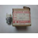 Kawasaki RELAY,STARTER 27034-1006 Gpz750/900/1000rx/1100 ZL900 Z1300 Leveringstid kan forekomme