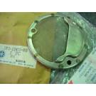 Yamaha 2F3-13411-00-00 STRAINER,OIL Yamaha XS 750/850/1100 XJ1100