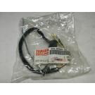 2gv-82530-04 STOP SWITCH ASSY Yamaha XV535 87-93