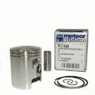 Stempel kit METEOR PC1626C 39,90 APRILIA/DERBI/GILERA