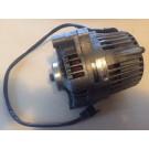 "BRUGT 31400-17E02 ALTERNATOR ASSY ""generator"" Suzuki GSX-R600W/750W/1100W RF600/900 Bimotas SB6/7"